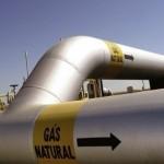 Gasoduto levará gás natural para a região do agreste