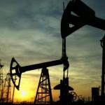 Sondas de perfuração de petróleo podem ser desligadas