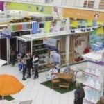 Centro de Distribuição da Carajás será inaugurado nesta terça