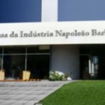 Casa da Indústria, impulsionadora de novas tecnologias e novos talentos