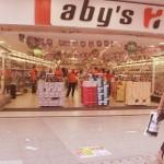 Comércio varejista de Maceió registra baixo movimento nas vendas