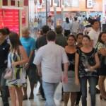Comércio varejista espera alto fluxo de consumidores na semana do Dia das Mães