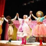 Projetos culturais receberão incentivos do Banco do Nordeste