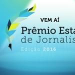 Prêmio Estácio de Jornalismo 2016