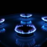 Nova tarifa do gás natural começa a valor hoje