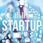 Startup representa inovação, desenvolvimento e prospecção de bons negócios
