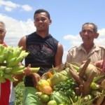 Banco do Nordeste ajudando a desenvolver o campo