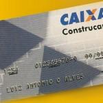 Caixa libera linha de financiamento por meio do Construcard