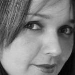 Escritora alagoana Catarina Muniz
