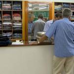 Expectativa de boas vendas no comércio maceioense com a chegada do Dia dos Pais