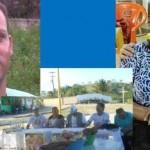 Programa de Aquisição de Alimento  se tornou essencial para o desenvolvimento das comunidades alagoanas