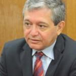 Antônio Rosendo Neto Júnior substitui Joaquim Alfredo da Cruz Filho