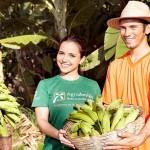 Banco do Nordeste recebe cada vez mais clientes do Agroamigo