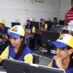 Cursos de capacitação chegam para os moradores do Perímetro Irrigado Itiúba