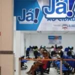 Central de Atendimento ao Consumidor Já! está sendo expandida no Maceió Shopping