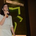 Zeina Latif, da XP Investimentos, afirma em evento:  'o mercado doméstico é quem vai nos salvar'