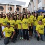 Caravana levando ciência e tecnologia às comunidades do interior do Estado