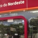 Banco do Nordeste
