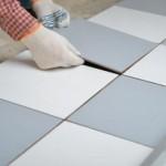 Fábrica de cerâmica alagoana conta com o apoio da Desenvolve