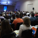 Congressos atraem cada vez mais turistas para o Estado de Alagoas