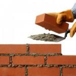 Cartão-Reforma vai fortalecer as vendas no comércio da construção civil