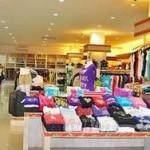 Shoppings abrirão no feriado de 15 de Novembro