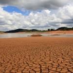 Seca assola a região Nordeste