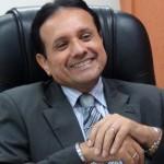 Superintendente do Banco do Nordeste em Alagoas, César Santana, está confiante na retomada da economia a partir de 2017