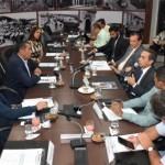 Fecomércio fecha parceria com o Banco do Brasil