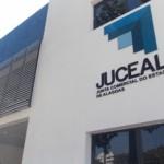 Juceal amplia os serviços oferecidos à população