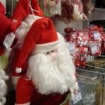 Produtos natalinos registram alta nos preços
