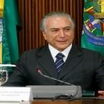 Presidente assinará nesta terça liberação de recursos em Maceió