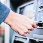Agência bancária é notificada por atraso no atendimento aos usuários em Maceió