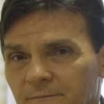 Max Bezerra é economista, executivo de Finanças e mestre em Economia