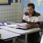 Profissionais da educação da rede pública receberão amanhã o dinheiro referente ao rateio do Fundeb