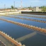 Companhia de Abastecimento de Alagoas amplia os serviços no Estado