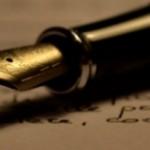 Secult lança concurso de poesia