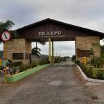 Município de Traipu atrai empreendedores