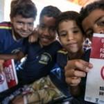 Alagoas recebe recursos para pesquisa sobre Zika Vírus