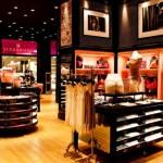 Parque Shopping amplia o mix e oferece novidades para o consumidor
