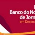 Prêmio de Jornalismo do Banco do Nordeste