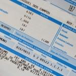 Consumidor receberá em abril dinheiro de conta de luz cobrado a mais