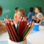 Estado busca melhorar a qualidade do ensino