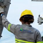 Eletrobras aperta o cerco às prefeituras inadimplentes com a empresa