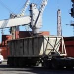 Exportações crescem em Alagoas