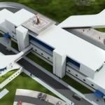 Hospital Metropolitano vai melhorar a saúde oferecida aos alagoanos