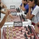 Jogos Estudantis de Alagoas têm o engajamento dos alunos