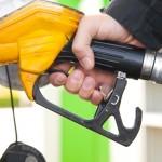 Preço dos combustíveis vai subir para o consumidor alagoano