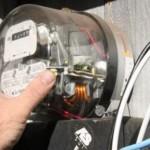 Eletrobras avança no combate ao furto de energia