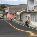 Ibateguara é um dos municípios beneficiados pelo Governo do Estado